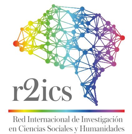 Logo3.R2ICSdef